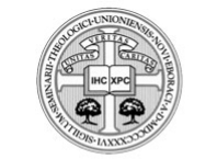 IHCXPC