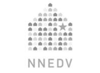NNEDV
