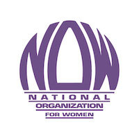 NOW National Organization for Women
