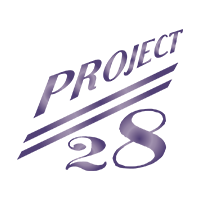 Project 28