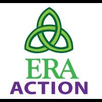 ERA Action