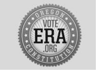 Vote ERA org