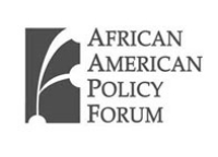 African American Policy Forum