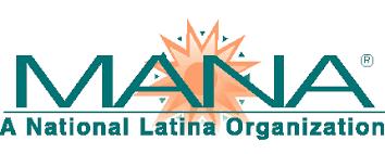 MANA, A National Latina Organization