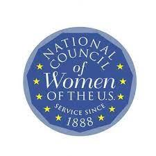 National Council of Women of the United States