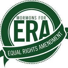 Mormons for the ERA