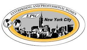 Enterprising and Professional Women-NYC