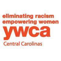 YWCA-Central Carolinas
