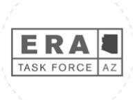 ERA Task Force