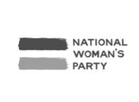 National woman party