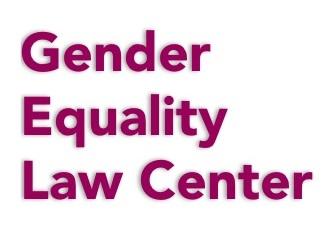 Gender Equality Law Center