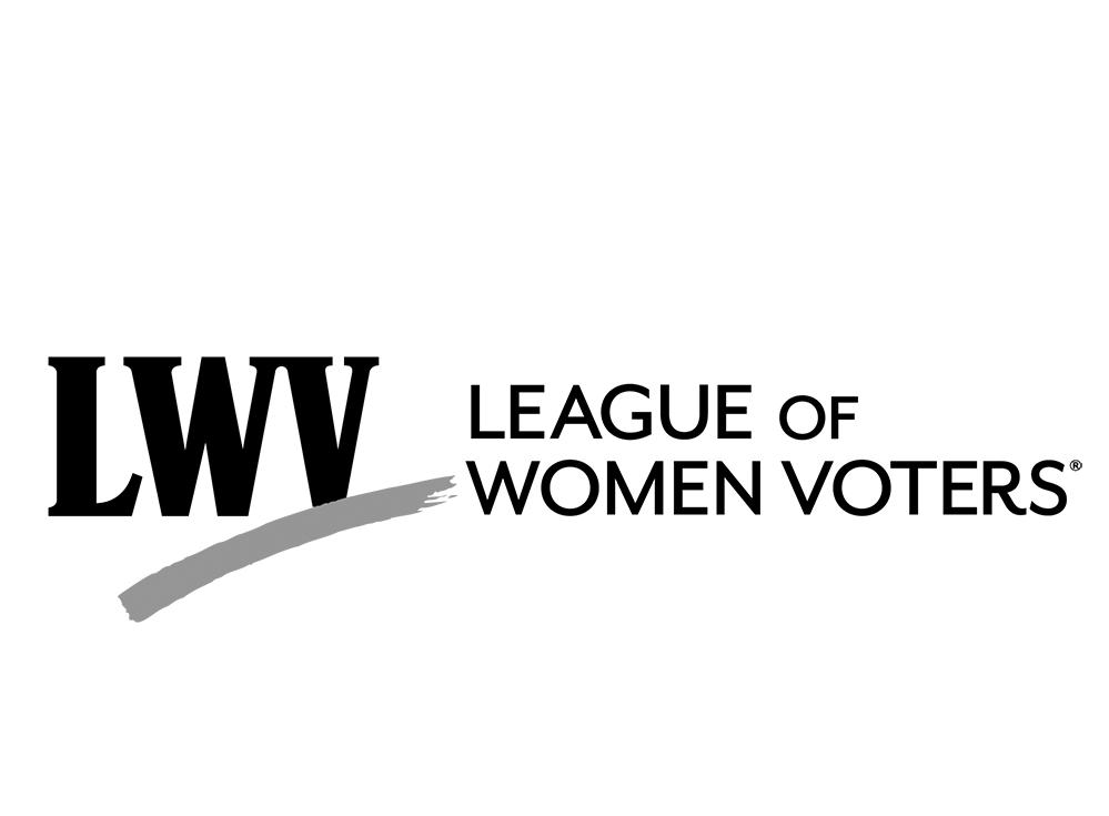 League of Women Voters US