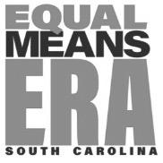 Equal Means ERA