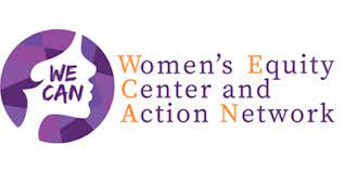 Women's Equity Center and Action Network