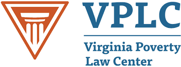 Virginia Poverty Law Center