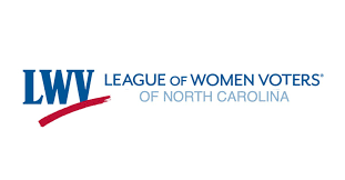 League of Women Voters of North Carolina