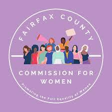 Fairfax County Commission for Women