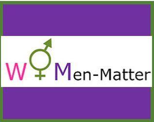 Women-Matter.org