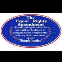 National Equal Rights Amendment Alliance