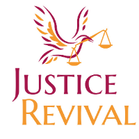 Justice Revival
