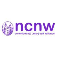 The National Council of Negro Women (NCNW)