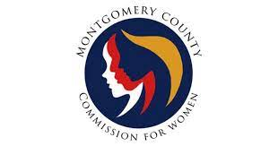 Montgomery County Commission for Women
