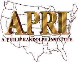 A Phillip Randolph Institute, AFL-CIO
