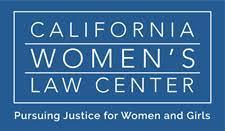 California Women's Law Center