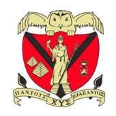 Corazones Unidos Siempre Chi Upsilon Sigma National Latin Sorority, Inc