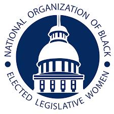 National Organization of Black Elected Legislative Women