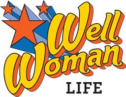Well Woman Life
