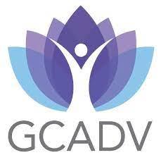Georgia Coalition Against Domestic Violence